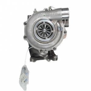 Garrett Stock Turbocharger | GAR848212-5002S | 2010-2016 Chevy/GMC Duramax 6.6L LML