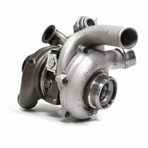 Garrett Stock Turbocharger   GAR851824-5001S   2010-2014 Ford Powerstroke 6.7L   Dale's Super Store