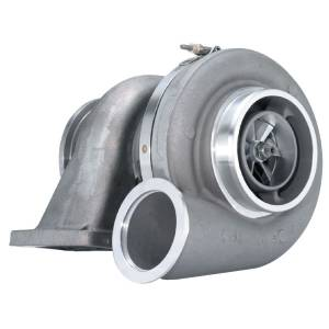 Area Diesel Service, Inc - Area Diesel Service S475 Turbocharger | ARE171702 | Universal Fitment