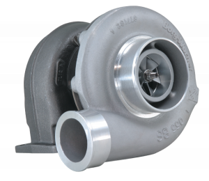 Area Diesel Service, Inc - Area Diesel Service S300 Turbocharger | ARE177272 | Universal Fitment