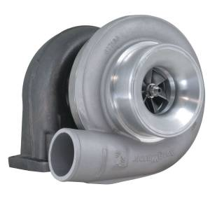 Area Diesel Service, Inc - Area Diesel Service S400SX3 Turbocharger | ARE177287 | Universal Fitment