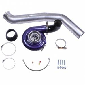 ATS Diesel Performance - ATS Diesel Performance Aurora 5000 Turbo | ATS2029502164 | 1994-1998 Dodge Cummins 5.9L