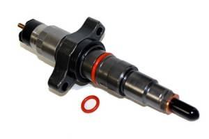 Magnum Fuel Injectors - Magnum Performance Injector   ARE11-4007   2003-2004 Dodge Cummins 5.9L