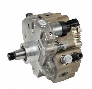 Dynomite Diesel Products - Dynomite Diesel Products Stock CP3 | DDP CP3-304 | 2003-2007 Dodge Cummins 5.9L