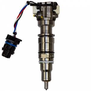 Dipaco/DTech - DTech Remanufactured Injector | DT600002R | 2004-2010 Ford Powerstroke 6.0L
