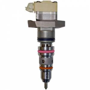 Dipaco/DTech - DTech Remanufactured AD Injector | DT730003R | 1999-2003 Ford Powerstroke 7.3L