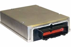 Dipaco/DTech - DTech Remanufactured Injector Drive Module | DT730012R | 1994-1998 Ford Powerstroke 7.3L