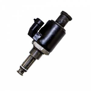 Dipaco/DTech - DTech Remanufactured Injector Pressure Regulator | DT730015R | 1995-2003 Ford Powerstroke 7.3L