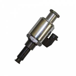 Dipaco/DTech - DTech New Injector Pressure Regulator | DT730016 | 1995-2003 Ford Powerstroke 7.3L