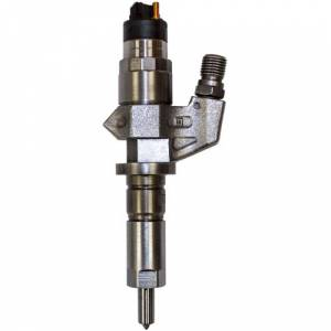 Dipaco/DTech - DTech Remanufactured Injector | DT660001R | 2001-2004 Duramax LB7