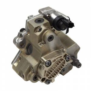 "Industrial Injection - Industrial Injection ""Dragon Fire"" CP3 Pump 