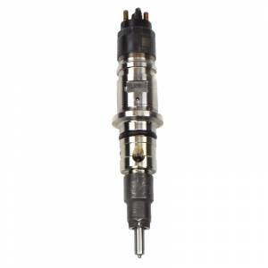 Industrial Injection - Industrial Injection OEM Reman R8 263% Over Injector   IND0986435518-R8   2007-2012 Dodge Cummins 6.7L