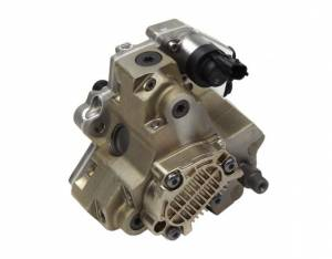 """Industrial Injection - Industrial Injection Reman """"Dragon Fire"""" 10MM 85% High Pressure CP3 Pump 