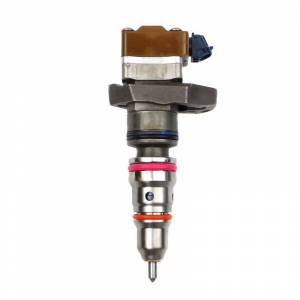 Industrial Injection - Industrial Injection Reman AD Stock Injector   INDADPS   1999.5-2003 Ford Powerstroke 7.3L