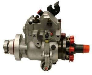 Industrial Injection - Industrial Injection Reman Injection Pump | INDDB2831-4821 | 1990-2002 Ford Powerstroke/IDI 7.3L
