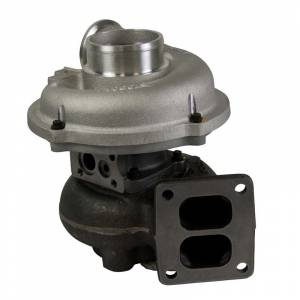 Industrial Injection - Industrial Injection New Hybrid .84 Turbine Housing  | IND170290T | 1994-1997 Ford Powerstroke 7.3L