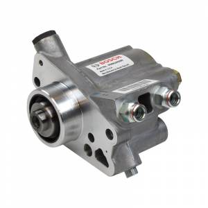 Industrial Injection - Industrial Injection OE Reman High Pressure Oil Pump | INDHP005X | 1996-1997 Ford Powerstroke 7.3L