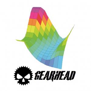 Gearhead Hydra Tunes