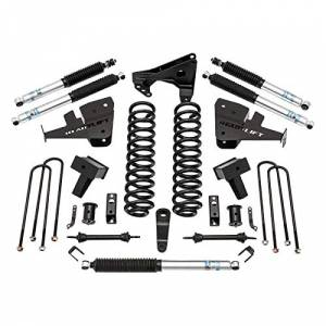 "ReadyLift - Ready Lift 5"" Lift Kit w/ Bilstein Shocks 
