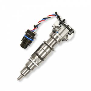 RAE AE Gold HEUI Injector | RAE5560BG | 2004-2007 Ford Powerstroke 6.0L | Dale's Super Store