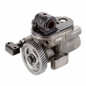 RAE Diesel - Reman High Pressure Oil Pump | RAEFS20102 | 2004.5-2007 Ford Powerstroke 6.0L