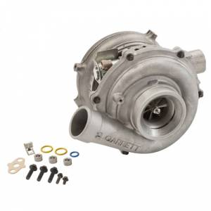 RAE Diesel - Reman Turbocharger | RAER743250-9014 | 2005-2007 Ford Powerstroke 6.0L