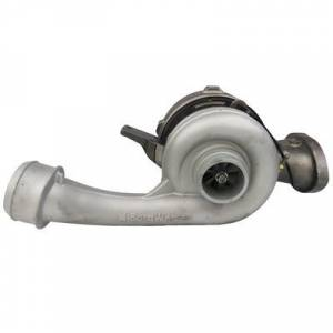 RAE Diesel - Reman Turbocharger (High Pressure Side) w/o Actuator | RAER177100 | 2008-2010 Ford Powerstroke 6.4L