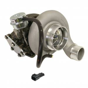 BD Diesel Super B 600 SX-E S364.5 Turbo Kit | BD1045265 | 2003-2007 Dodge Cummins 5.9L | Dale's Super Store