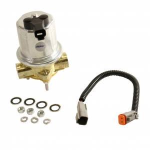 BD Diesel - BD Diesel OEM Replacement Lift Pump Kit | BD1050224 | 1998.5-2002 Dodge Cummins 5.9L