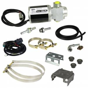 BD Diesel - BD Diesel Flow-MaX Fuel Lift Pump | BD1050305D | 2003-2004 Dodge Cummins 5.9L