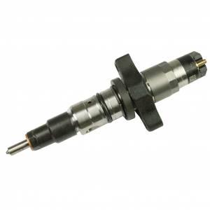 BD Diesel - BD Diesel Remanufactured Stock Injector | BD1715503 | 2003-2004 Dodge Cummins 5.9L