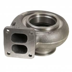 BD Diesel - BD Diesel Turbine Housing S400 82/87 1.25 A/R FM | BD1405609FM | Universal Fitment