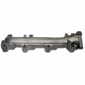 BD Diesel - BD Diesel Exhaust Manifold    BD1041460   2001-2007 Chevy/GMC LB7/LLY/LBZ/LMM