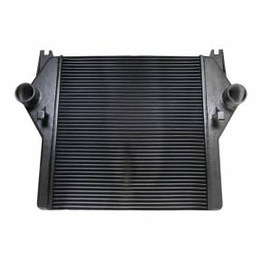 BD Diesel - BD Diesel Xtruded Charge Air Cooler | BD1042525 | 2003-2009 Dodge Cummins 5.9/6.7L