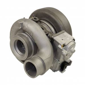 BD Diesel - BD Diesel Modified Exchange Turbo | BD4035044-MT | 2003-2004  Dodge Cummins 5.9L