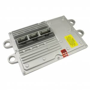 BD Diesel - BD Diesel Fuel Injection Control Module | BDGB921-122 | 2003 Ford Powerstroke 6.0L