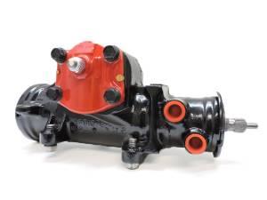 RedHead Steering Gears - RedHead Steering Gear | RH185074B | 1977-1979 Jeep