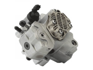 Flight Systems - Flight Systems High Pressure CP3 Pump (Reman) | 2004.5-2005 Chevy/GMC Duramax LLY 6.6L