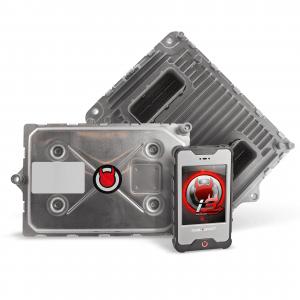DiabloSport - DiabloSport Modified PCM + inTUNE i3 Kit | DBLPKITJGCV815-I3 | 2015 Jeep Wrangler JK/Rubicon