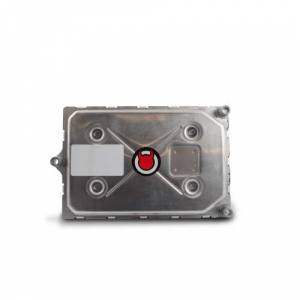 DiabloSport - DiabloSport Modified PCM | DBLPCM-DR576S15 | 2015 Dodge Ram 1500 5.7 6sp Manual