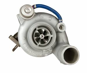 Calibrated Power - Calibrated Power 3rd Gen Stealth 67 Turbo | 3RD-GEN_67 | 2003-2007 Dodge Cummins 5.9L