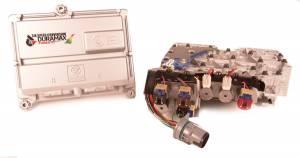 Duramax Tuner - DuramaxTuner 6 Speed Conversion Kit   SPEEDCONVERSIONKIT   2001-2005 Chevy/GMC LB7/LLY