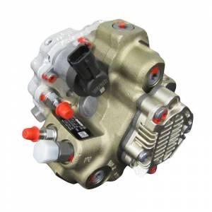 Exergy Performance - Exergy Performance Sportsman Pump | sppexergy | Chevy/GMC Duramax