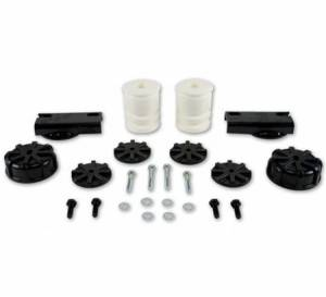 Air Lift - Air Lift Rear AirCell Kit | ALC52204 | 2002-2005 Dodge Ram HD