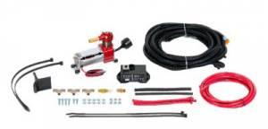 Firestone F3 Wireless Air Command System w/ Single Path Digital Control   FIR2610   Universal Fitment   Dale's Super Store