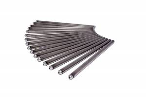 PowerStroke Products - PowerStroke Products Pushrods | PP-HDPR7.3 |1999-2003 PowerStroke 7.3L