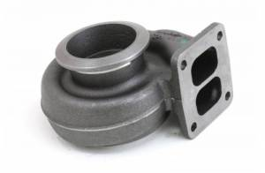 Area Diesel Service, Inc - Area Diesel Service S300SX A/R 1.00 turbine housing | ARE179905 | Universal Fitment