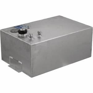 RDS Aluminum 18 Gallon Transfer Fuel Tank | RDS59044 | Universal Fitment | Dale's Super Store