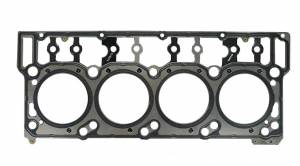 Sinister Diesel - Sinister Diesel Black Diamond 18MM Head Gaskets | 2003-2006 Ford Powerstroke 6.0L