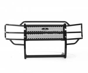 Ranch Hand - Ranch Hand Legend Grille Guard | RNHGGC031BL1 | 2003-2007 Chevy/GMC HD